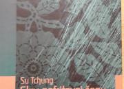 Su Tchung: Slzy nefritovej ženy