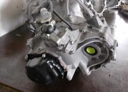 Prevodovka repas pre Suzuki Ignis, Swift 2wd, Subaru Justy