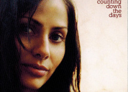 Imbruglia, Natalie - Counting Down The Days