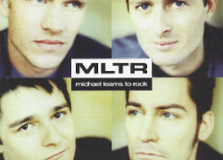 Michael Learns To Rock - MLTR (Best Of)
