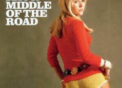 Middle Of The Road - The Best
