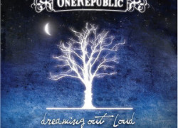 OneRepublic ‎- Dreaming Out Loud