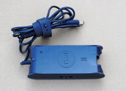 Dell PA-12 19.5V 3.34A 65W AC adaptér