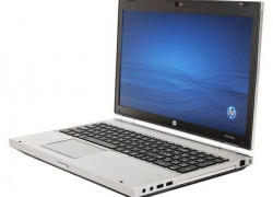 HP EliteBook 8560p i7-2620M 8GB 240GB SSD