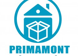 cropped-PRIMAMONT-logo1-2048x1740 4